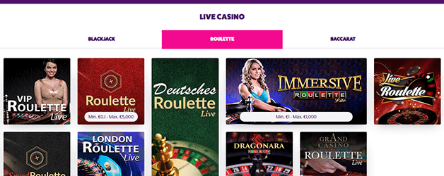 Libanon online Casino Frank Fred -453296