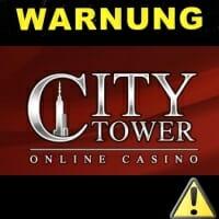 Online Casino Österreich -244889