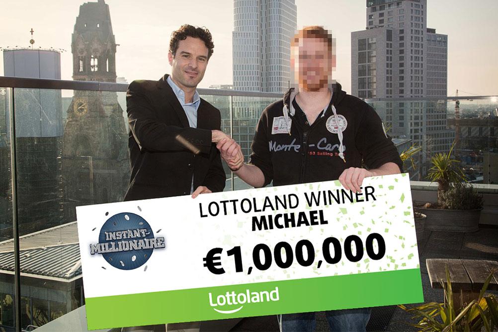 Welcome Bonus Sportwetten Ideen -849689