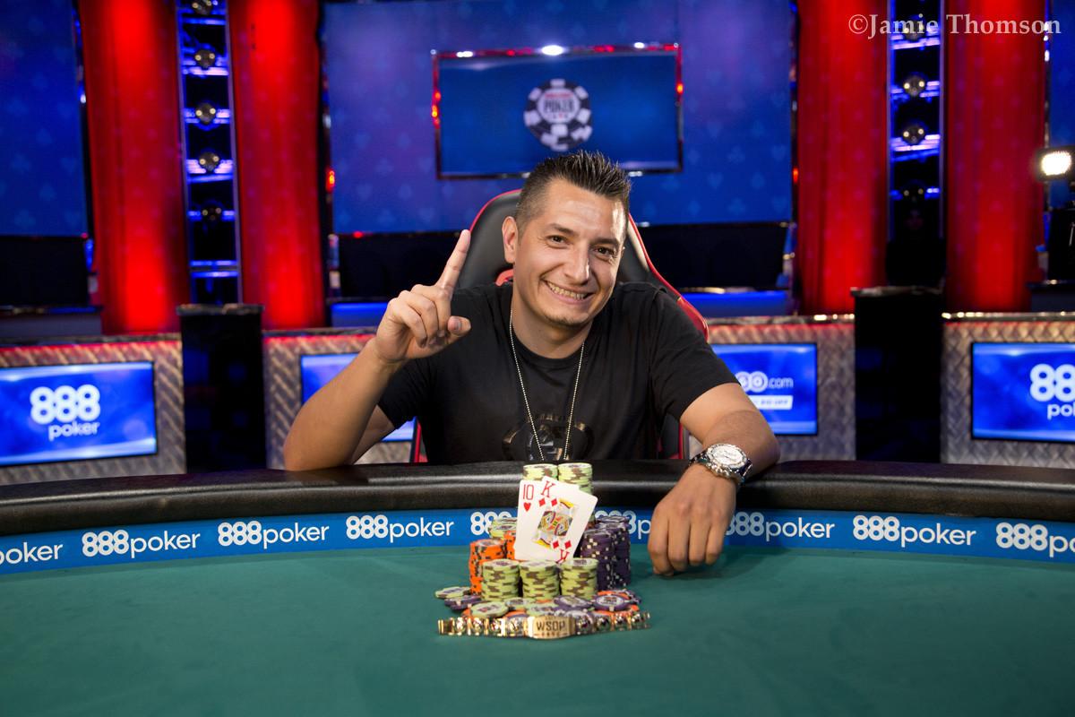Poker News Deutschland -362513