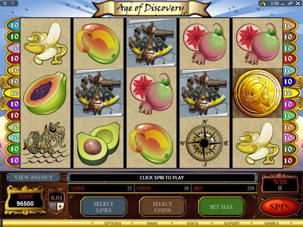 Sloty Casino Login Grand -49142