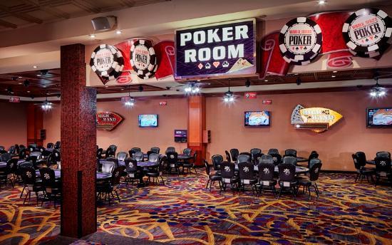 Poker Begriffe Energy -547269