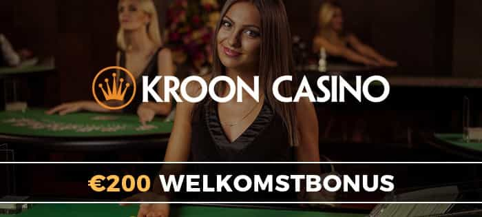 online casinos ab 5 euro einzahlung