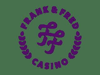 Online Casino ohne Anmeldung und -593515