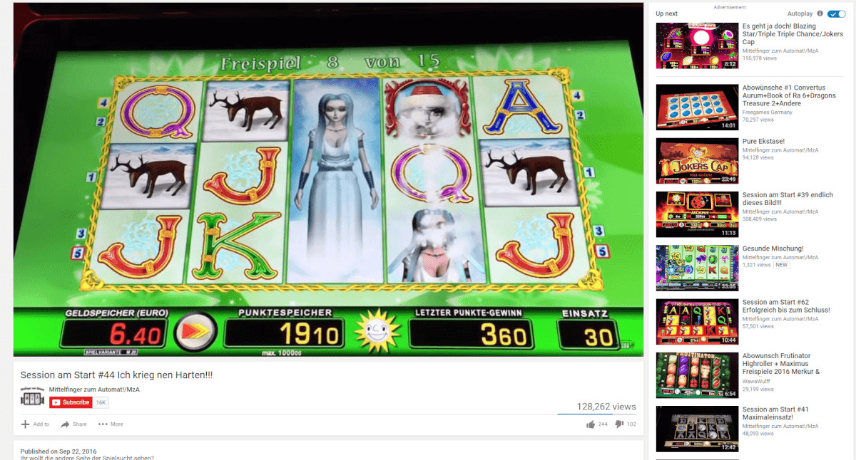 Casino mit -329383