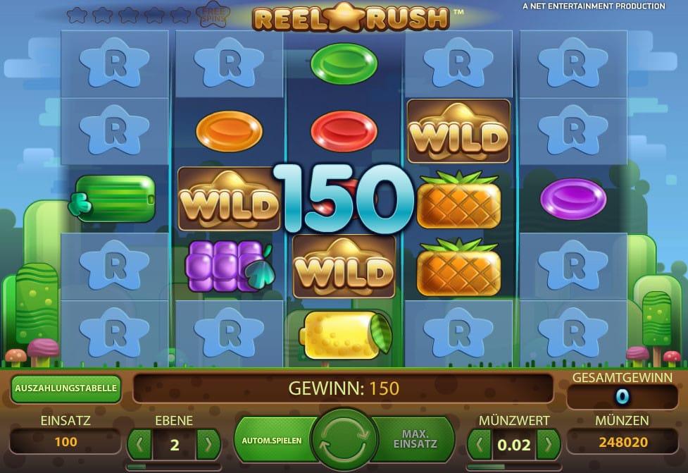 Slot Spiele ohne Internet -405847