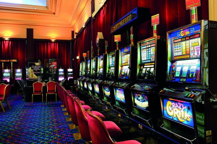 Poker stars Casino -516641