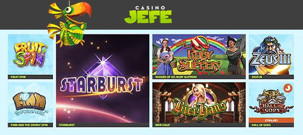 Intercasino Hopa Casino -958499