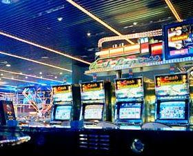 Spielbank Automaten Prognose -177221