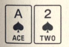 Bedingte Wahrscheinlichkeit Poker Magische -279441