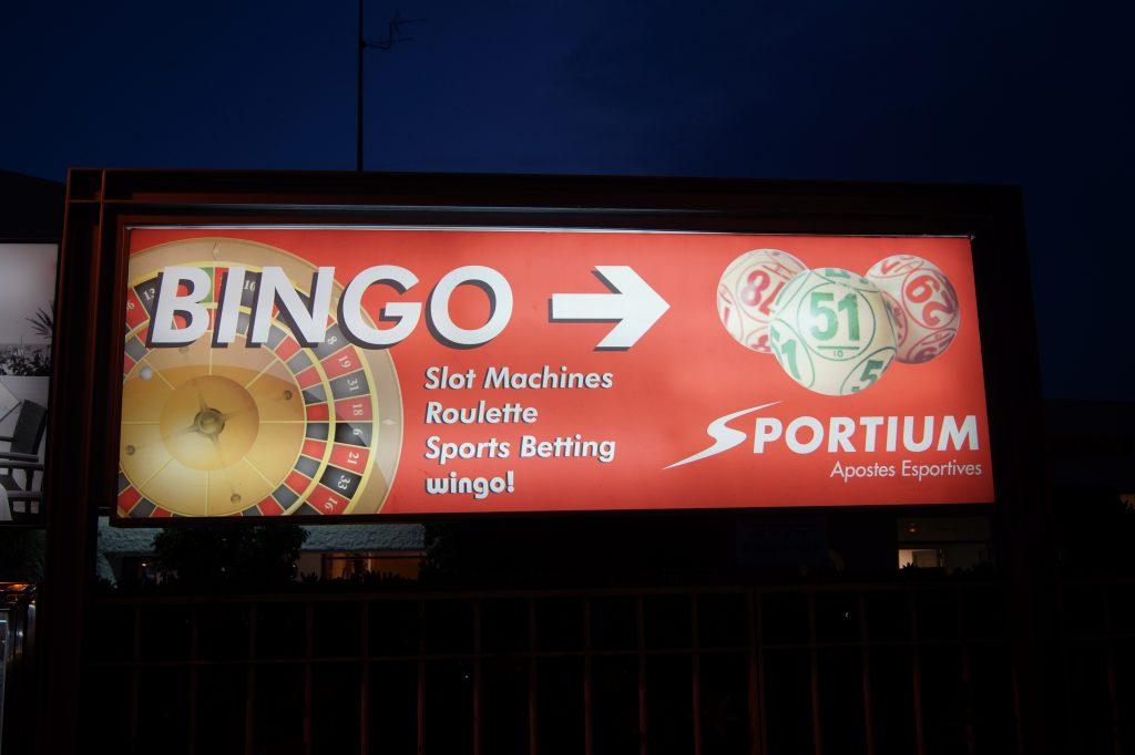 Casino Austria online Keno -822788