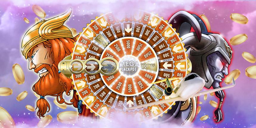 Live Casino online spielen -978448