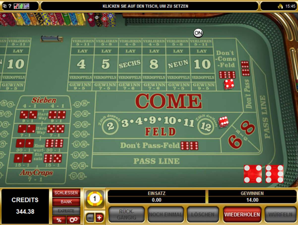 Casino online -398335