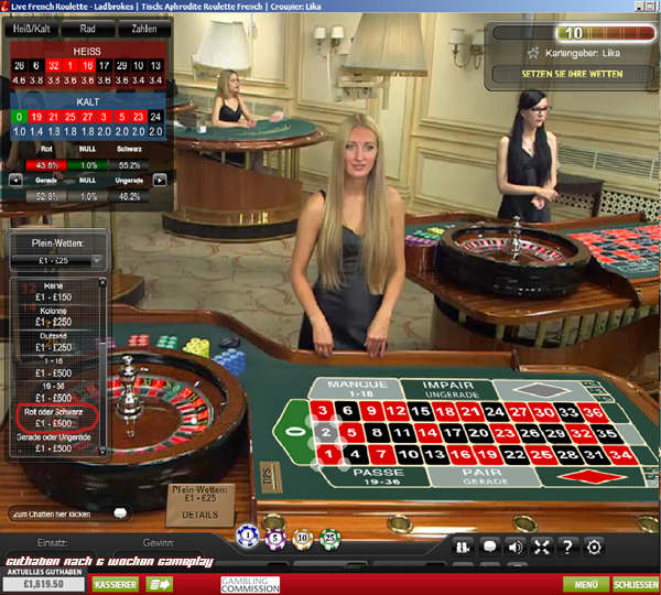 deutsche casinos bonus