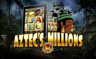 Erfahrung mit Casino -486712