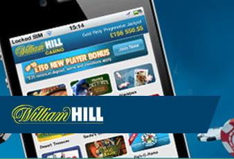 Lotto online Gewinn -282927