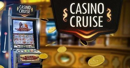 Casino Strategie Erfahrungen -931280