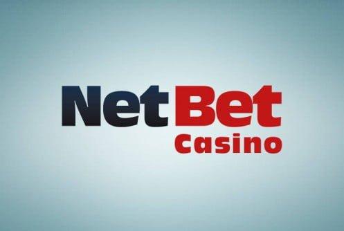 Spass Casino -347143
