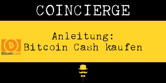 Bitcoin kaufen Witze -530218