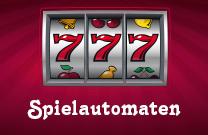 Spielautomaten rechnen -655808