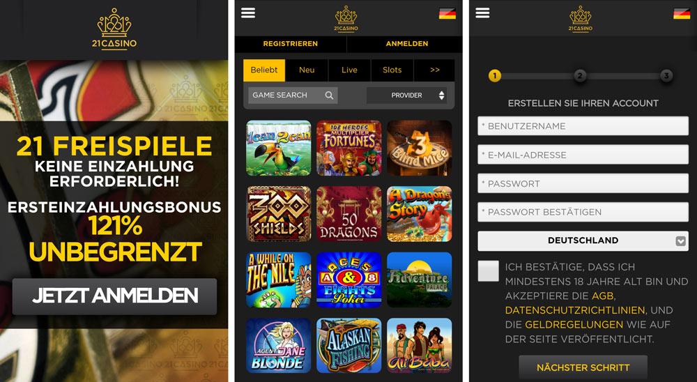 Mobile gaming Revenue -70544