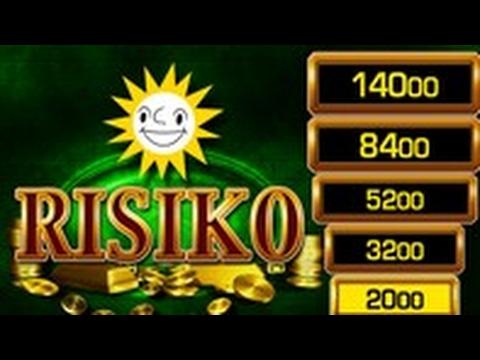 Alles Spitze Gewinnchance Roulette Spiel -412003