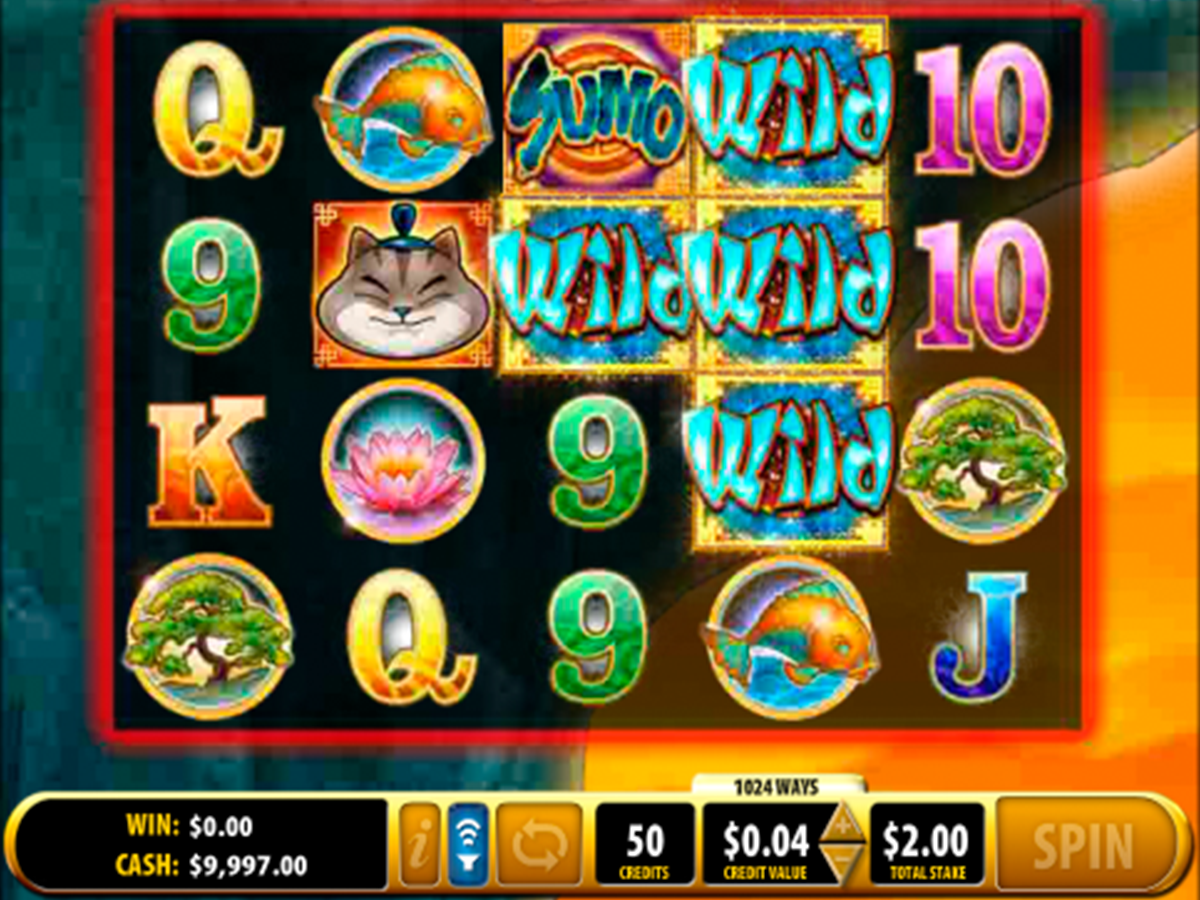 Online Casino Eu Seriös