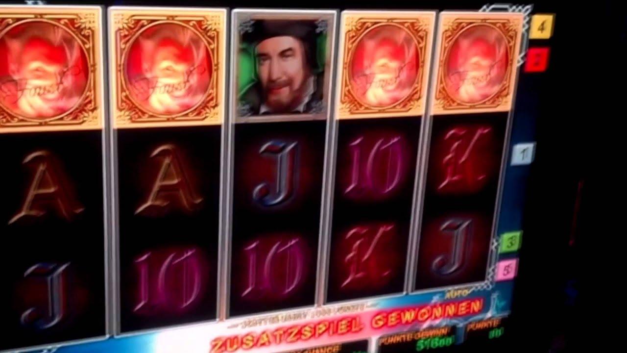 Wie Trickse Ich Spielautomaten -709380
