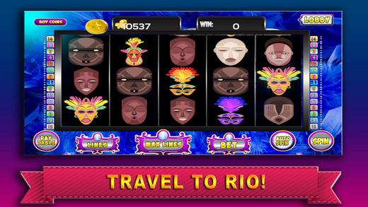 Casino app Erfahrungen 21Prive -533710