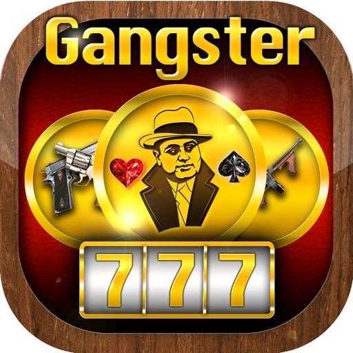 Online Casino Spielgeld ohne -981551