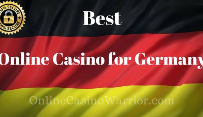 Deutsche online Casinos -488730