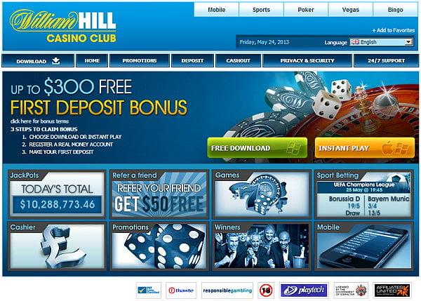 Online Casino -959772