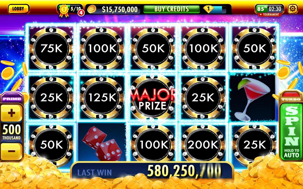 Online Casino Österreich -538134