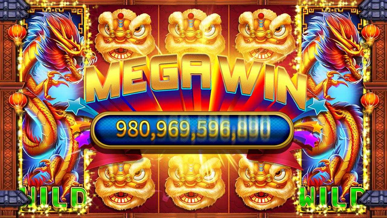 Top Bonus Gamomat Vegas Palms -556054