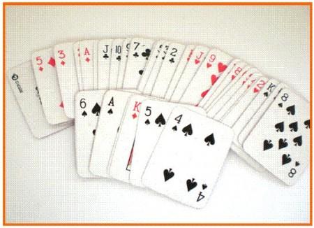 Casino Erfahrungen bessere -258367