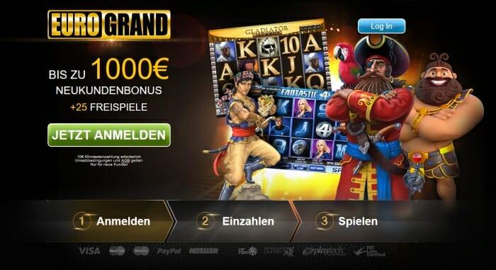 Uk Casino online Erfahrung -835824
