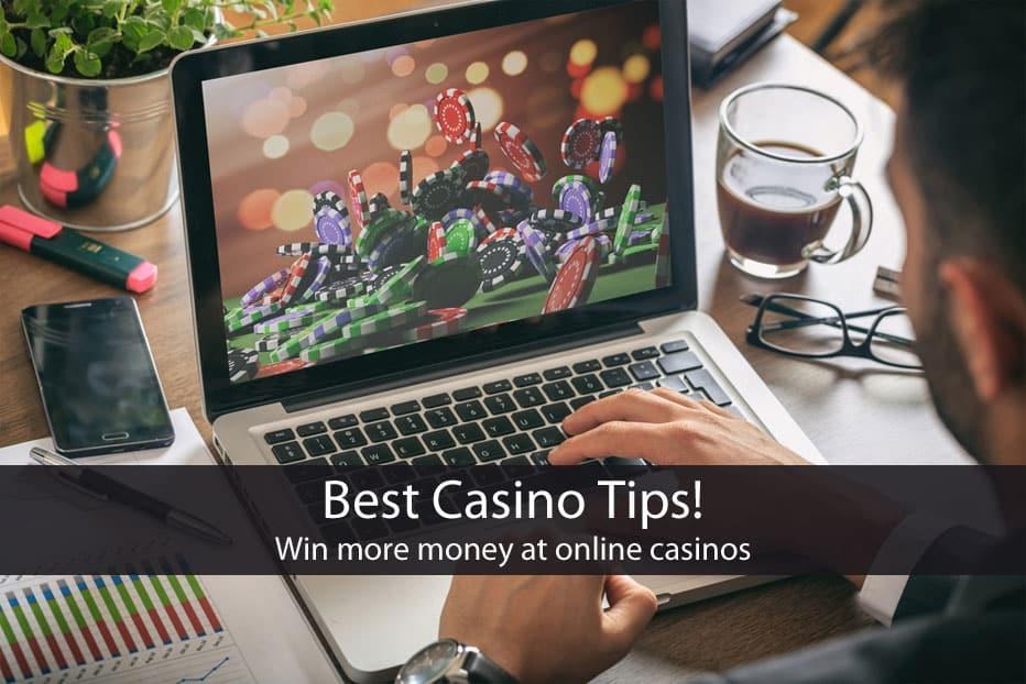 Online Casino -92451
