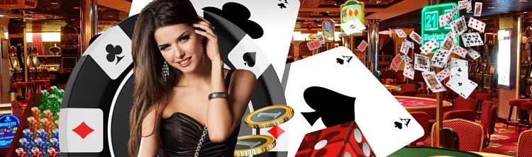 Casino Tipps Für Anfänger größten -149156