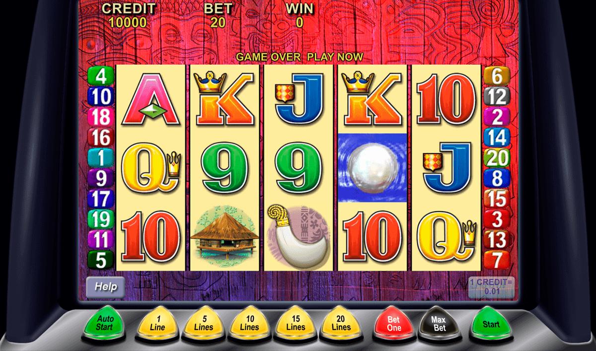 Echtgeld Casino Paysafecard langes -603424