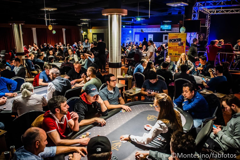 Passwort vergessen Casino Sieger -623931