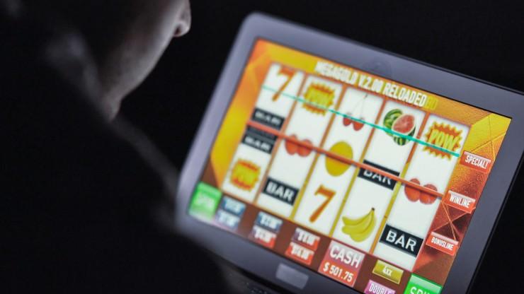 Lotto Glück Beeinflussen Thrills Casino -855809