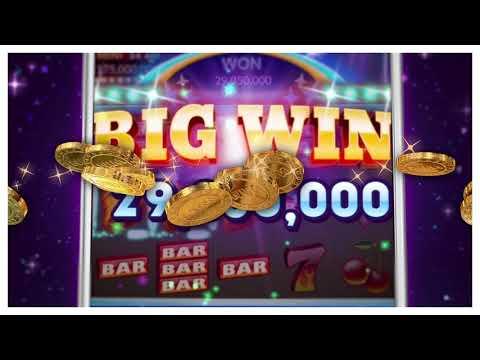 Mobile Casino für -960336