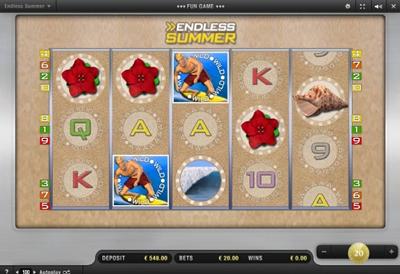 Online Casino -721898