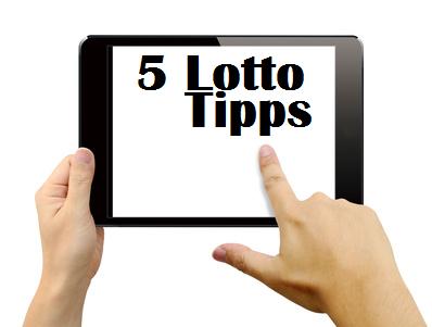 Lotto online Gewinn -139853