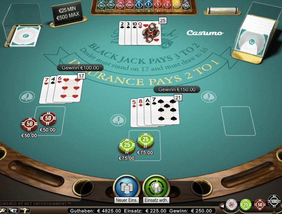 4 Crowns Casino -936379