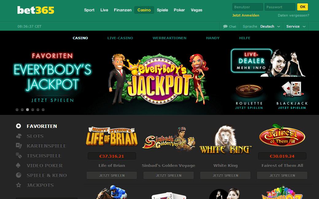 Welche online Casinos -652485