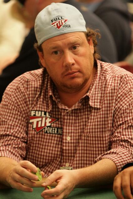 Pokerstars Casino -208275