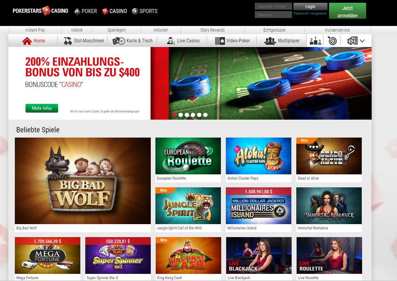 Online Casino Echtgeld Bonus ohne -776212