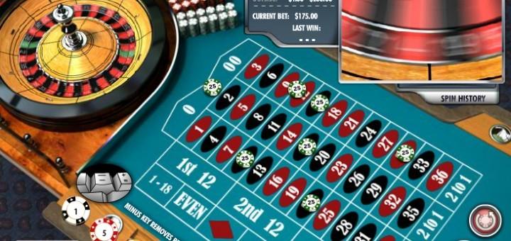 Echtgeld Casino -167264