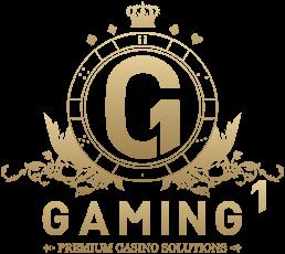 NewAR Roulette Växjö Nostalgia Casino -124746